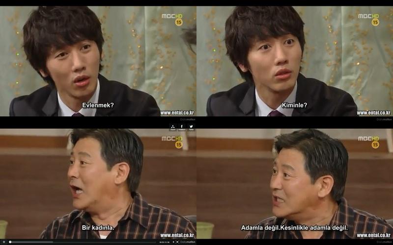 Kore Dizileri İzle  Dizi İzle FULL HD Tek Parça