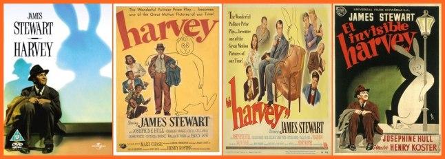Harvey,_1950-tile
