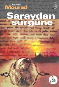 374-Saraydan-Surgune