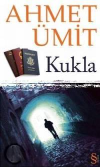 Kukla-Ahmet-Umit__29480949_0