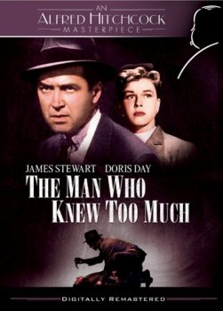 The-Man-Who-Knew-Too-Much-1956